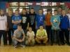 sosnowiec_cup_2012_04