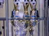 stal-cup-20130014