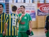 stal-cup-20130029