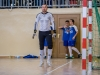 stal-cup-20130062