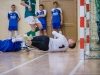 stal-cup-20130067