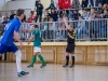 stal-cup-20130069