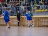 stal-cup-20130070