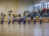 stal-cup-20130075
