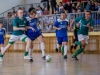 stal-cup-20130079