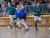 stal-cup-20130080