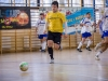 stal-cup-20130092