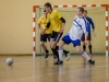 stal-cup-20130094