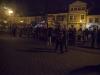 sylwek2013-tarnobrzeg0005