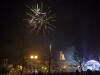 sylwek2013-tarnobrzeg0025