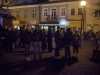 sylwek2013-tarnobrzeg0031