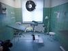 szpital0002