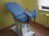szpital0005