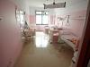 szpital0012