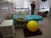 szpital0018