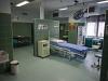 szpital0020