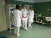 szpital0024
