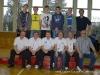 2012-04-21-zakonczenie-sezonu-xvii-edycji-talps-26