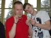 2012-04-21-zakonczenie-sezonu-xvii-edycji-talps-75
