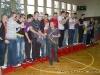 2012-04-21-zakonczenie-sezonu-xvii-edycji-talps-76