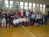 2012-04-21-zakonczenie-sezonu-xvii-edycji-talps-80