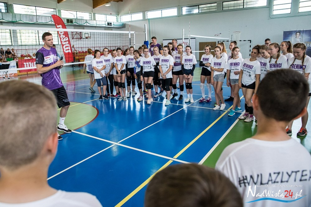 http://nadwisla24.pl/wp-content/gallery/trening-wlazly/1316img_7278.jpg