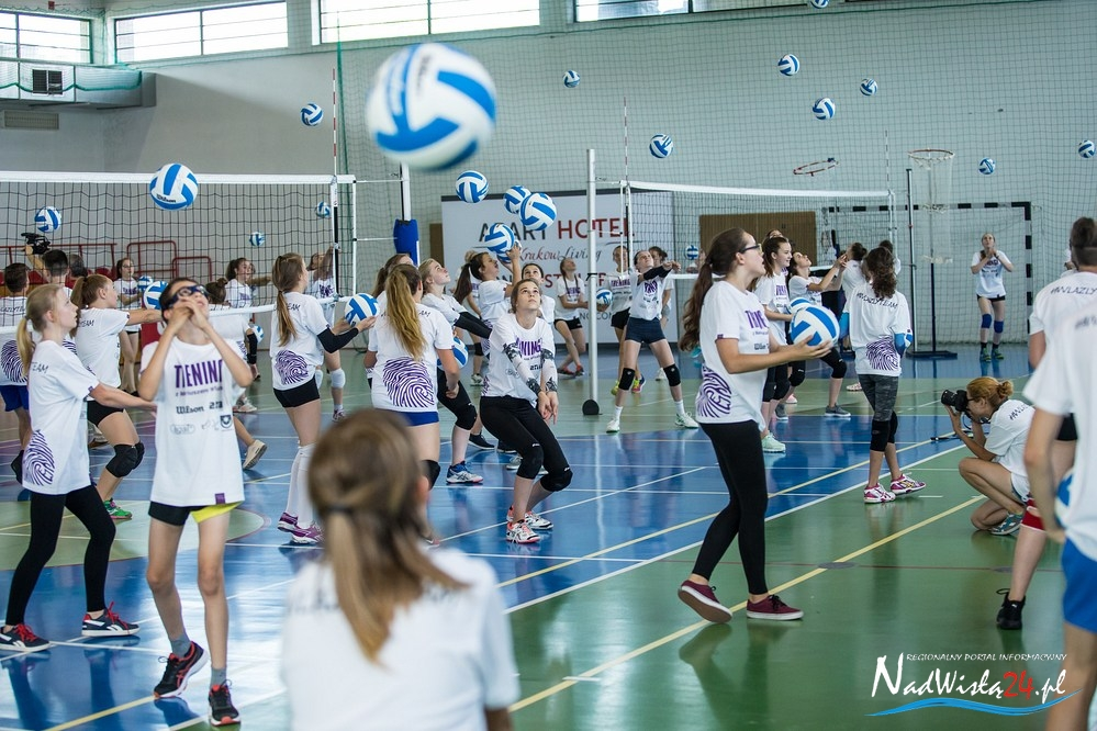 http://nadwisla24.pl/wp-content/gallery/trening-wlazly/1326img_7306.jpg