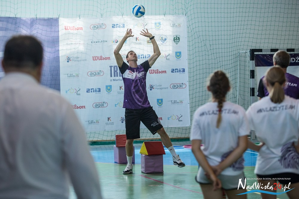 http://nadwisla24.pl/wp-content/gallery/trening-wlazly/1329img_7317.jpg