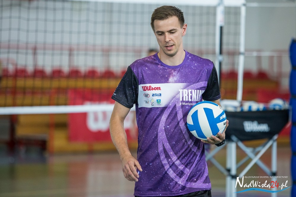 http://nadwisla24.pl/wp-content/gallery/trening-wlazly/1333img_7320.jpg