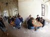 turniej_szachowy0007