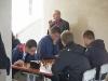 turniej_szachowy0011