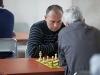 turniej_szachowy0018