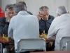 turniej_szachowy0019