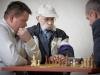 turniej_szachowy0023