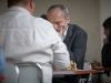 turniej_szachowy0028