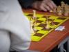 turniej_szachowy0030