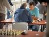 turniej_szachowy0035