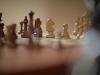 turniej_szachowy0037