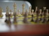 turniej_szachowy0038
