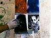 warsztaty_grupy_of_graffiti_2