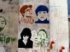 warsztaty_grupy_of_graffiti_4