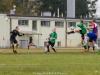 wisla_pogon-17