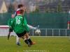 wisla_pogon-23