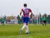 wisla_pogon-24