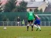 wisla_pogon-25