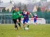 wisla_pogon-26