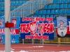 wisla_pogon-33