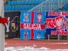 wisla_pogon-34