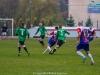 wisla_pogon-64