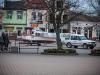 wosp_tarnobrzeg0059
